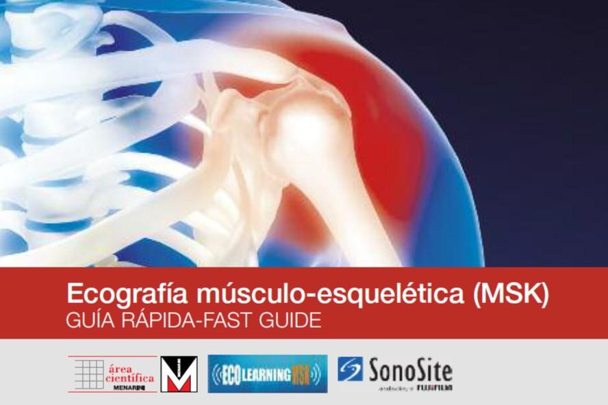 llibres-ramon-balius archivos - Lesiones Musculares en el Deporte