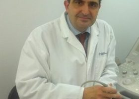 Ramon Balius